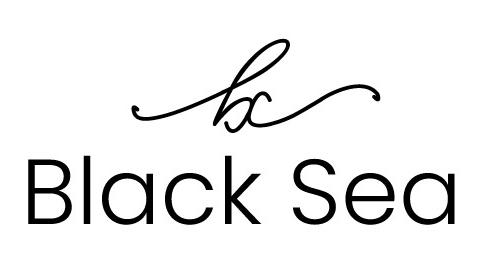 Black Sea Logo